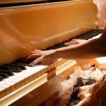 映像で審査するピアノコンクールが開催されるようです