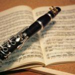 クラリネット奏者としてプロを目指す人に教えたい動画